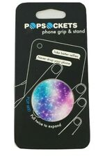 Starry Constellation PopSockets Single Phone Grip Stand Universal Holder NEW