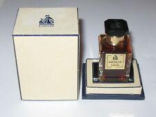 Vintage Jeanne Lanvin Perfume Bottle/Box Arpege Parfum 1/2 OZ Sealed - Full - #2
