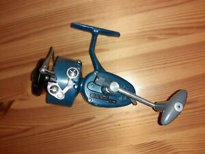 Moulinet Mitchell 440 A Mitchell 440 A Reel