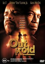 Out Kold (DVD, 2003)