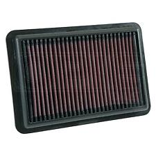 K&N Replacement Air Filter - 33-5050 - Fits Hyundai I30, Elantra 2017