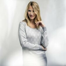 40 off Women's #93331 Dale of Norway Sonja Sweater Medium Sand.