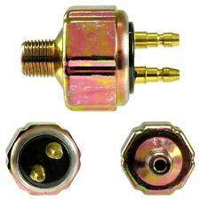Brake Light Switch  Airtex  1S5367