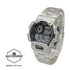 Casio Standard Digital Watch AE1400WHD-1A