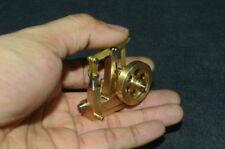 Mini Beam Dampfmodell Dampfmaschinen