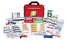 Fast Aid ISGM National Vehicle Kit