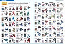 Bandai GUNPLA Bausatz Master Grade MG 1/100 Gundam Model Kit 1:100 NEU ORIGINAL