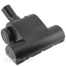 VAX Vacuum Cleaner Turbo Brush Tool Head Hoover Rollerbrush Floor Accessory 32mm