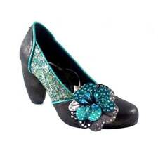 Joe Browns Special Occasion Synthetic Shoes for Women