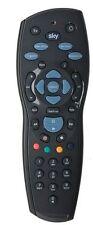 GENUINE Sky+ Plus HD 1TB 2TB remote Control REV 9 TV NEW UK HQ