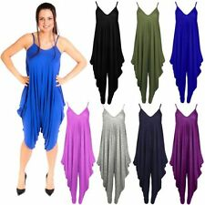 Unbranded V Neck Jumpsuits & Playsuits for Women