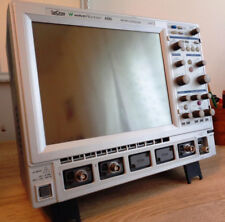 Teledyne LeCroy WaveRunner WR62Xi 600 MHz  2Ch Digital Oscilloscope