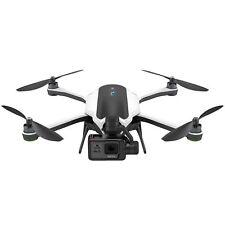 GoPro Karma Quadcopter with HERO5 Camera - Blackk