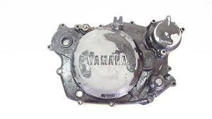Yamaha TT250 1986 TT 250 350 XT250 XT Clutch Cover 85-89 Right Crankcase