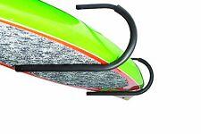 The Cor Ceiling / Sup Rack longboard surfboard Big Board wakeboard snowboard