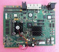 NXP / FREESCALE MSC8144ADS - MSC8144 Application Development System - II
