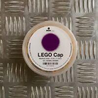 1x Lego Cap Bucket - 120 Units - Mtn by Montana Colors