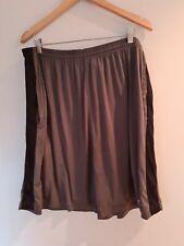 Champion vapor shorts Size 3XL Grey