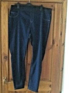 jeggings size 22