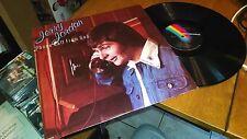 JERRY JORDAN PHONE CALL FROM GOD RECORD ALBUM