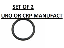 Engine Coolant Pipe O-Ring-URO OR VICTOR REINZ MANUFACT