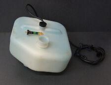 Polaris OEM PWC Oil Tank with Sensor Assembly 1998-2001 SLH SLX PRO... MORE!