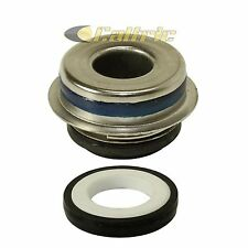 WATER PUMP SEAL MECHANICAL Fits SUZUKI LT500R QuadRacer 500 2x4 1987-1990