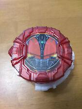 Den-O Liner Form Ridewatch (Kamen Masked Rider Zi-O) (US Seller)