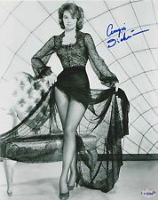 Angie Dickinson  Autograph, Original Hand Signed Photo