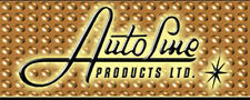 Autoline Products 16-911 Fuel Injector