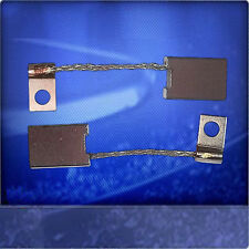 Carbon Brush for Bosch 1201, 1201.8, 1201.9, 1302, 11209.1, 11214