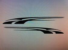 Autocaravana coche, barco, van, ventana, Muebles, Laptop, Vinilo graphics/sticker/decal