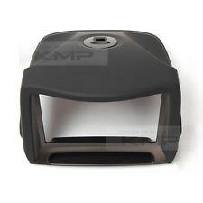 "GPS 7"" Fascia Audio Integrated 4p For 07 08 09 10 Hyundai Santa Fe CM"