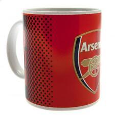 Arsenal F.C. Tasse FD Marchandise Officielle