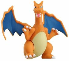 Pokemon SP_02 Charizard Monsters Collection Japan