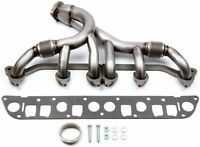 Mplus HS26390PT MLS Head Gasket Kit W//Head Bolts Replacement 2006-2009 for Ford Fusion丨2006-2009 for Mercury Milan 2.3L 140CID L4 DOHC 16V