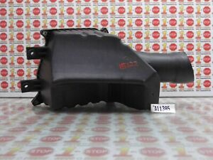 2008 2009 2010 SATURN VUE 2.4L LOWER AIR CLEANER BOX ASSEMBLY COVER 19167580 OEM