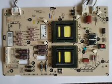 SONY 55EX720 LED Driver