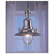 BRAND NEW STYLISH IKEA OTTAVA ALUMINIUM PENDANT LAMP HOME / OFFICE