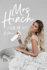 This Is Me Hardcover Mrs Hinch