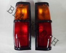 Rear combination Light Tail Lamp for Nissan Datsun 720 Pickup D23 SD23 Pickup