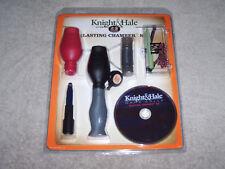 Knight & Hale - Blasting Chamber - Deer Call