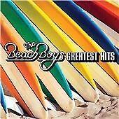 The Beach Boys - Greatest Hits (2012)  CD  NEW/SEALED  SPEEDYPOST