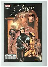 X-MEN n° 107    12/05    TTBE