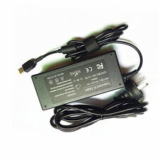20V 6.75A AC Adapter Power Supply For Lenovo ThinkPad T440p T530 T540P W540 135W