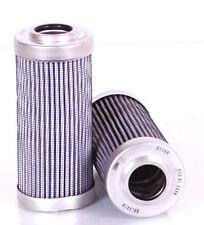 Filter Arbeitshydraulik DONALDSON P169078