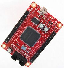 Altera EP4CE6E22C8N Mini FPGA Board Cyclone IV