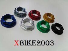 Ghiera Sterzo Honda CBR 600 RR 2003-2004-2005-2006-2007-2008-2009-2010-2011-2012