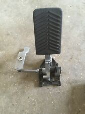 Ezgo Golf Buggy Pedal 613129
