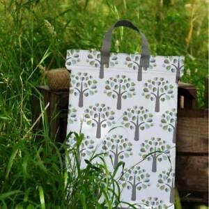 Orchard Garden Kneeler - Beau and Elliot - Garden Kneeling Pad
